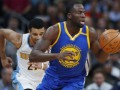 НБА: Клипперс обыграли Финникс и другие матчи дня