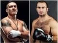 Генсек Федерации бокса Киева: Не хотел бы, чтобы Гассиев выиграл