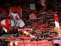 Болельщики Реала и Ливерпуля могут остаться в Киеве без горячей воды