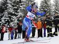 Российская лыжница опровергла обвинения в употреблении допинга