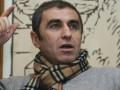 Тренер сборной Македонии: Против Украины будем играть в атакующем ключе