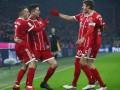 Бавария – Бешикташ: прогноз и ставки букмекеров на матч