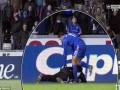 Игрока Челси обещают жестоко наказать за удар парня