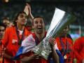 Срна: После вылета из Лиги чемпионов Ахметов сказал, что мы должны выиграть КУЕФА