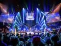 ESL One Genting 2017: Расписание и результаты турнира по Dota 2