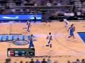 NBA. Лучшие моменты игр 21 декабря
