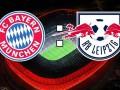 Бавария - Лейпциг 0:0 онлайн трансляция матча чемпионата Германии