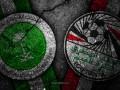Саудовская Аравия – Египет: прогноз и ставки букмекеров на матч ЧМ-2018