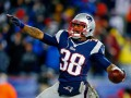 Американский футбол могут включить в программу Олимпийских игр