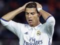 Фанаты Реала хотят, чтобы клуб продал Роналду в Китай