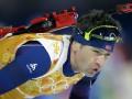 Норвежец Бьорндален стал самым титулованным спортсменом зимних Олимпиад