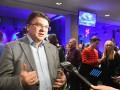 Жданов - о нападении на фанов Ливерпуля: Провокаторы пытаются дестабилизировать ситуацию