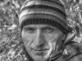 Украинский альпинист погиб во время подъема на Эльбрус