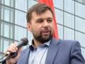 Президент футбольного союза ДНР: Считаю, что Донбасс Арена - собственность народа