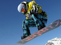 Накануне Олимпиады. Сноубординг