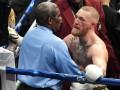 Врачи запретили Макгрегору драться в ближайшие месяцы