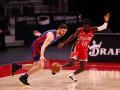 Михайлюк провел невероятный матч в NBA против Нового Орлеана