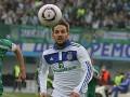 Нинкович: Мой уход из Динамо маловероятен