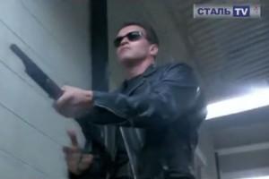 Не пора ли прикрыть этот клуб: Сталь выпустила промо-ролик к матчу с Динамо