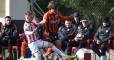 Шахтер – Краковия 2:0 Видео голов и обзор товарищеского матча