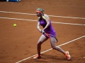 Свитолина уверенно пробилась в полуфинал в Стамбуле