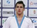 Украинский дзюдоист Гордиенко выиграл первое в карьере золото Гран-при
