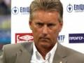 Экс-тренер сборной Украины: Металлисту не стоит ожидать поблажек от UEFA