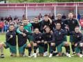 ЧМ-2018: Роналду и компания собираются выиграть у Испании