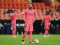 СМИ: Рамос готов покинуть Реал