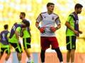 Не пропусти: Матч жизни Испании и вероятный выход плей-офф Голландии