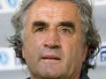 Главный тренер сербской команды пожелал Днепру выиграть ЛЕ