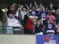 Команду NHL Atlanta Thrashers переименовали в Winnipeg Jets