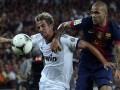 Назад в Лиссабонн. Реал хочет вернуть Бенфике Фабио Коэнтрао