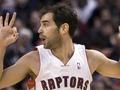 NBA: Короли и Динозавры готовят обмен
