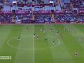 Астон Вилла - Челси. 0:4. Видео голов и обзор матча чемпионата Англии