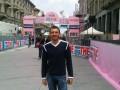 Ярослав Попович: Устроим жару в Киеве