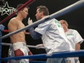 Фильм о боксе получил шесть номинаций на Оскар
