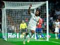 Марсело: Журналисты нам завидуют, ведь они не умеют играть в футбол