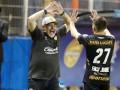 Марадона добыл первую победу в качестве главного тренера мексиканского клуба