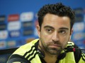 Игрок Барселоны может продолжить карьеру в Японии