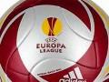 Лига Европы: Байер выходит из группы, Интер разобрался с Партизаном, Анжи и Рубин побеждают
