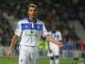 Шевченко: Маккаби играет в типично израильский футбол