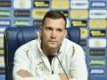 Футболисты сборной Украины еще не узнали размер премиальных за Евро-2020