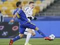 Полузащитник Динамо признался в симпатии английскому Ливерпулю