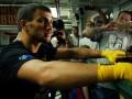 Василий Ломаченко: Буду лучшим, когда побью несколько чемпионов