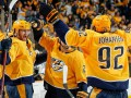 НХЛ: Нэшвилл победил Сент-Луис, Анахайм проиграл Эдмонтону