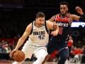 НБА: Сакраменто без Леня обыграл Майами, Хьюстон проиграл Финиксу