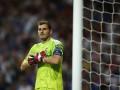Капитан Реала: Игроки Шальке хотят нам отомстить за прошлый сезон