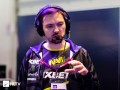 Тренер NaVi объяснил неудачное выступление команды на DreamHack Masters Spring 2020