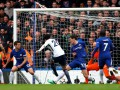 Челси –  Тоттенхэм 1:3 видео голов и обзор матча АПЛ